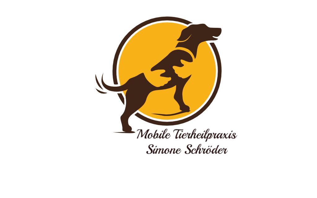 Mobile-Tierheilpraxis-Simone-Schr-der