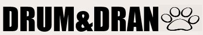 DRUM&DRAN