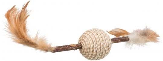 Matatabi Federspielzeug 20 cm