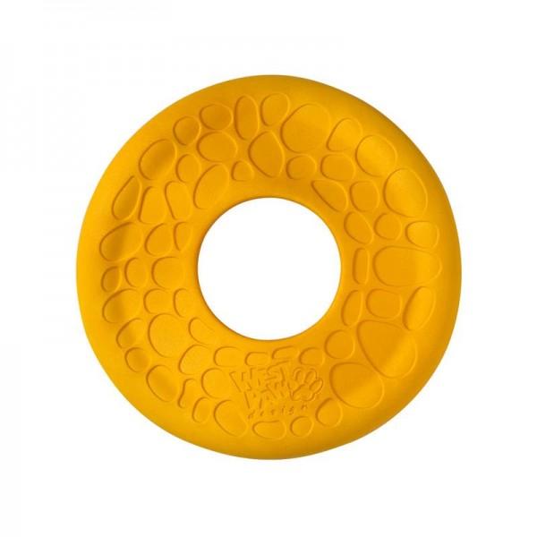WestPaw Hundespielzeug AIR DASH® Gr. L 20 cm