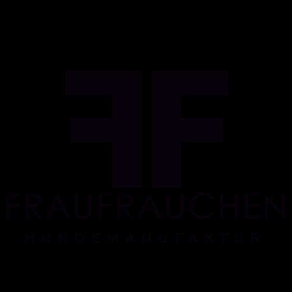 FRAU FRAUCHEN