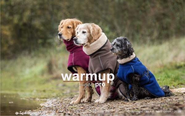 """Warmup Cape """"PRO-MINI"""""""