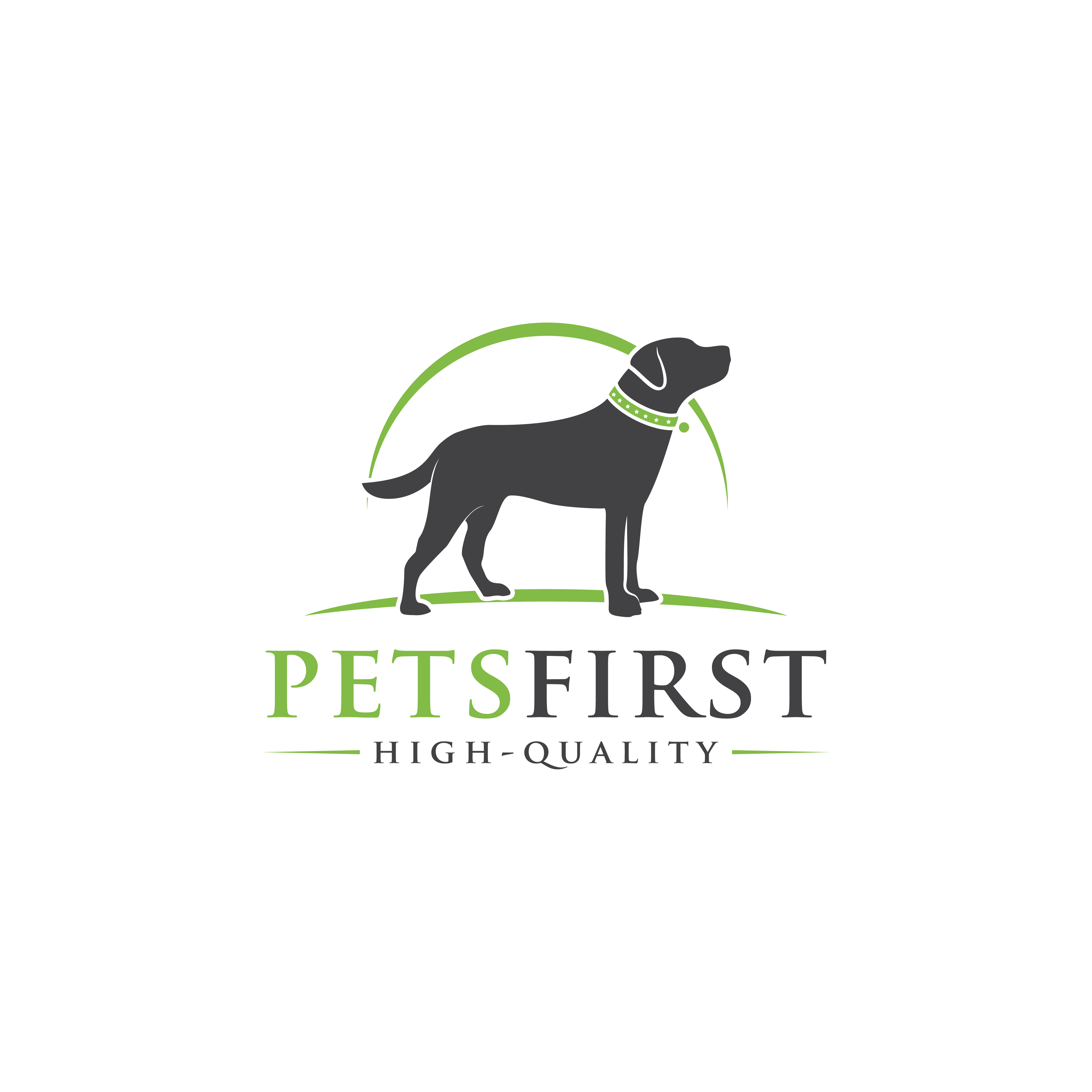Petsfirst-RGBiPKDYQhlFSbue