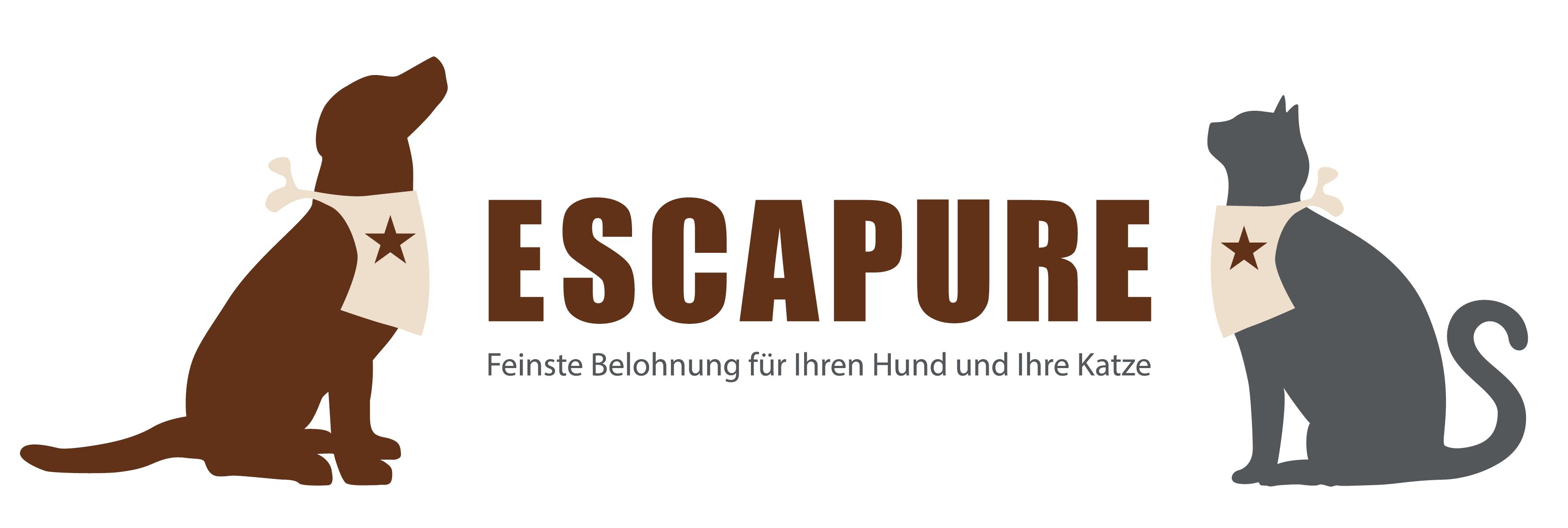 ESCAPURE